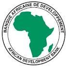 African Develoment Internship Programme