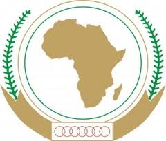 African Union Bureau for Animal Resources