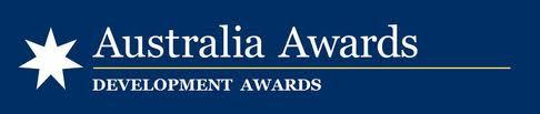 Australia Awards for Africa