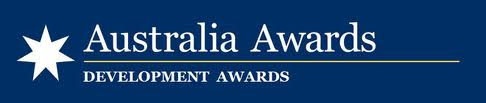 2014 Australian Scholarship Awards