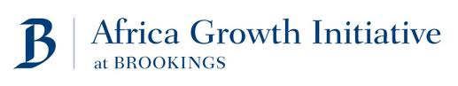 Brookings Africa Growth Initiative