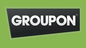 GroupOn Business Internship Programme