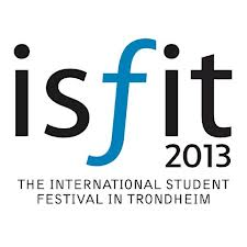 International Student Festival in Trondheim