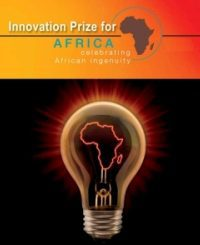 2013 Innovation Prize for Africa