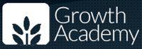 Nokia Growth Academy