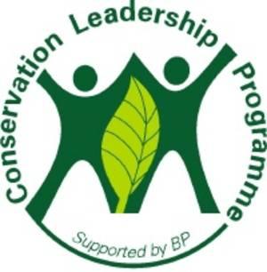 Conservartion Leadership Programme
