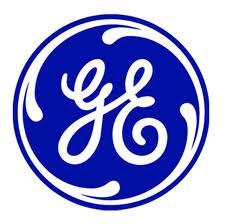 GE Africa Internship Program