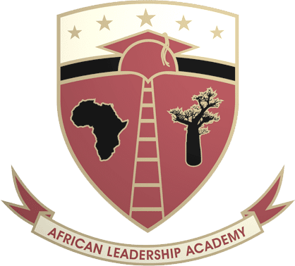 African Leadership Academy- Careers and Internship Associate