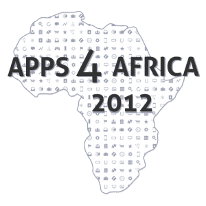 Apps4Africa Challenge