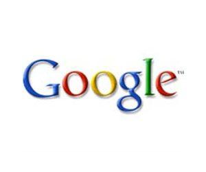 Google African Interns Programme