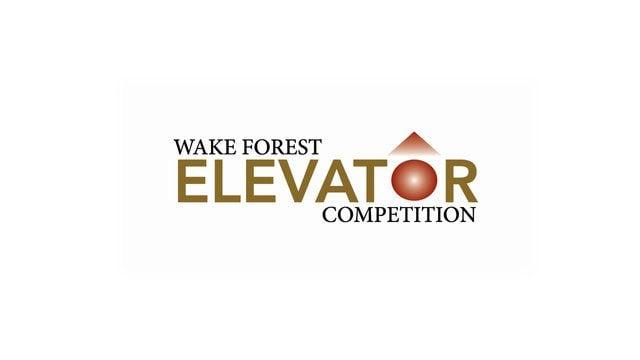 Retail Innovator Challenge