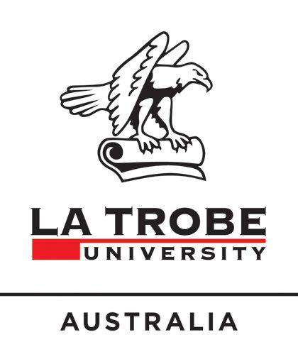 La Trobe Scholarship