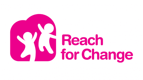 Reach for Change Africa