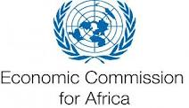 United Nations Commission for Africa