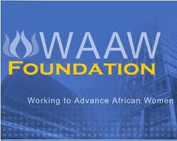 2014 WAAW Scholarship
