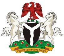 Nigeria Graduate Internship Programme