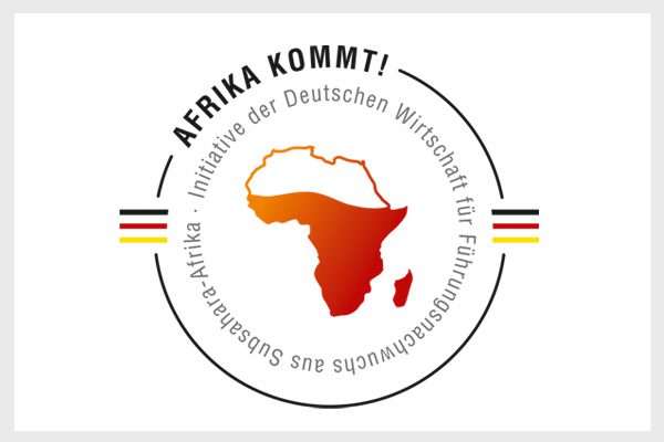 The 2013/2015 Afrika Commit Programme