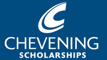 The 2013/2014 Chevening Scholarships