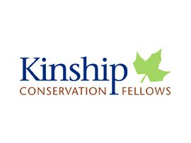 Kinship Conservation Fellows