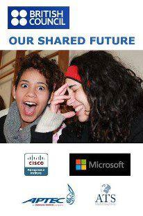 Our Shared Future: Call for Applications