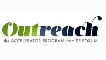 Outreach Social Entrepreneurship Programme