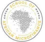 School of African Microfinance Scholarship Programme