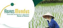 agris Mondus Scholarship Programme