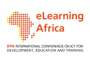 elearning Africa Conference