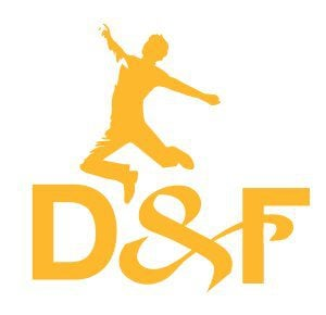 D and F Academy Theatre Fellowship