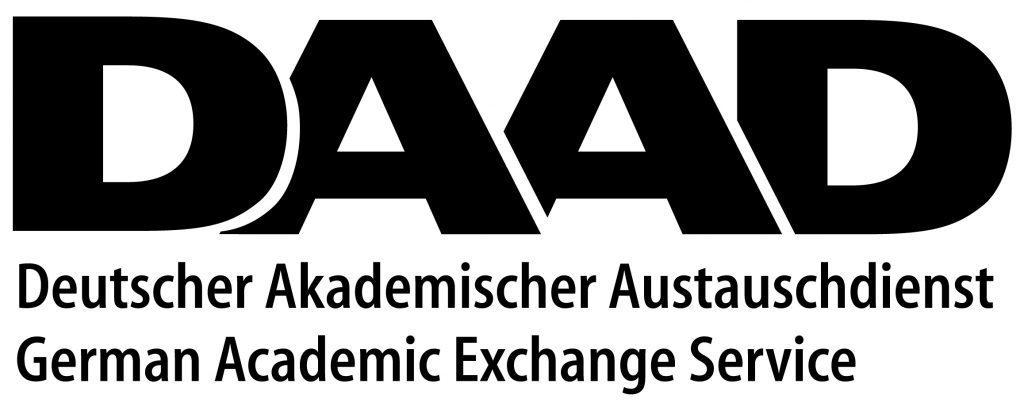 DAAD Fellowship