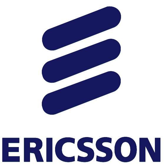 Ericsson Nigeria; Marketing Analyst Internship