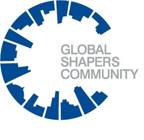 Global Shapers Community by World Economic Forum