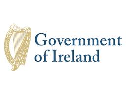 The Government of Ireland Scholarship