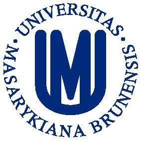 Masarykiana University Scholarship