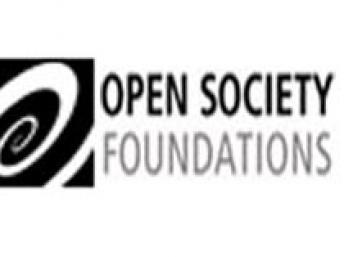 Open Society Foundation Fellowship