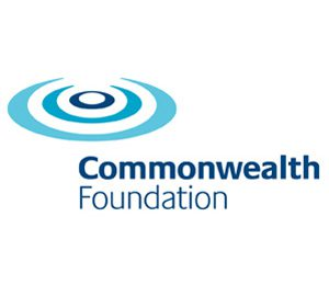Commonwealth Foundation Grant