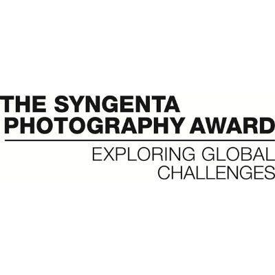 Exploring Global Challenges- Syngenta Awards