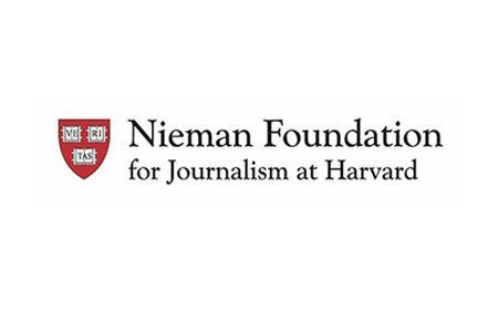 Nieman Foundation Fellowship for South African Journalist