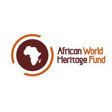 african-world-heritage-fund