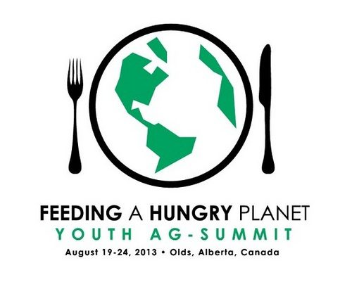 feeding-a-hungary-planet-youth-ag-summit
