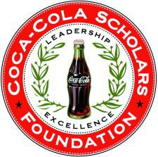 Coca-Cola-Scholarship-Program