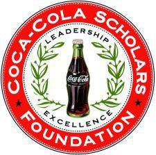 Coca-Cola-Scholarship-Program