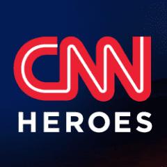 2013 CNN Heroes