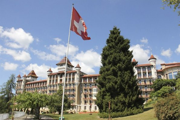 caux-international-conference-center