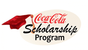 The Coca Cola Scholarship Program: One Month Business Training to the USA ( For Algerians,Egyptians,Morrocans and Tunisians)