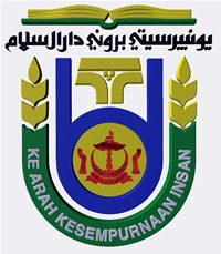 University-of-Brunei-Darussalam