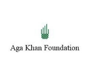 2013/2014 aga-khan-foundation-scholarship-programme
