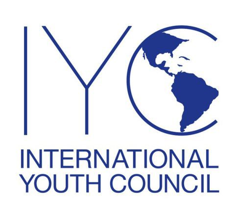 International Youth Council