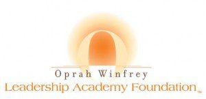 Oprah-Winfrey-Leadership-Academy-For-Girls