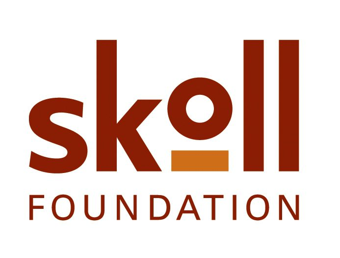 Skoll Awards